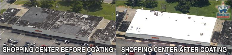 Southeastern Coatings Amp Waterproofing Orlando Fl Roof